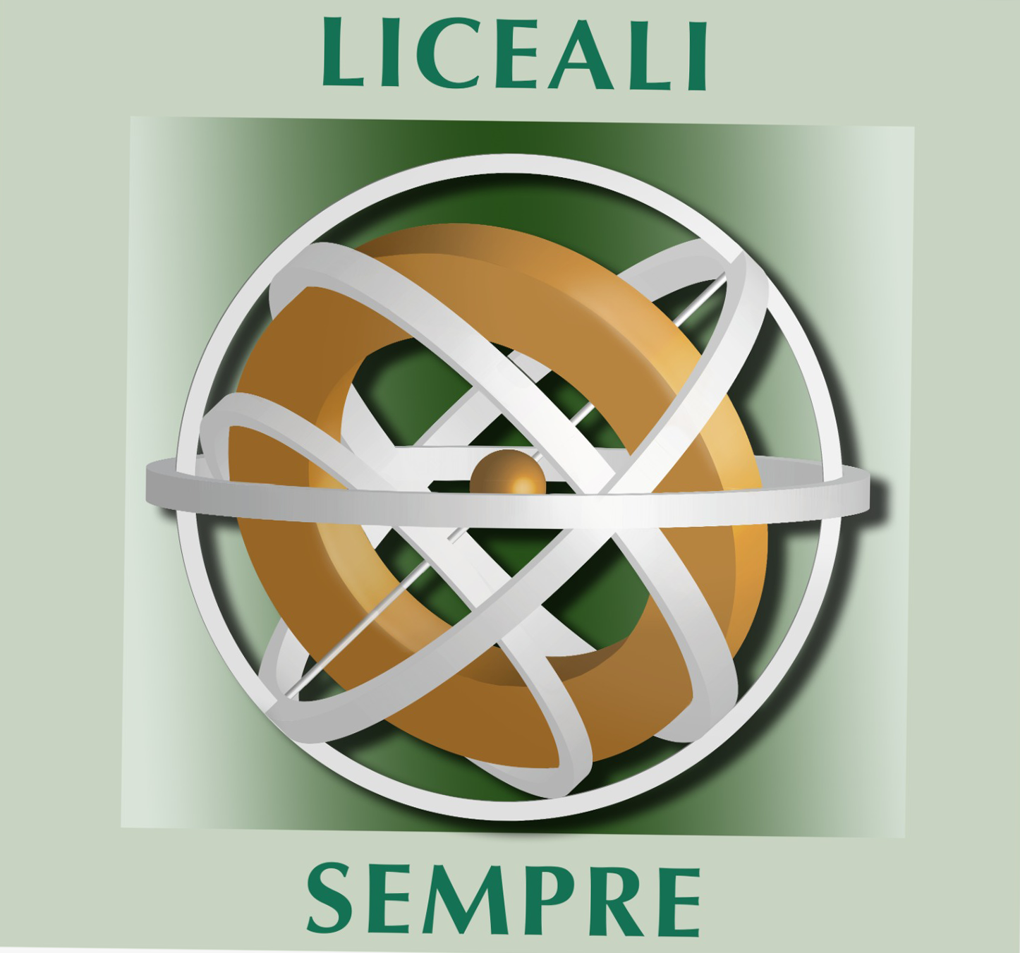 liceali logo